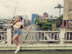 2019-09-28_01-37-24 (攝影玩家-明晏) Tags: 人 人像 環南市場 美女 辣妹 modlel 外拍 portrait 戶外 outdoor