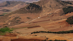 Morocco landscape (JLM62380) Tags: morocco landscape maroc paysage champs fields