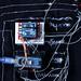 Forearm Instrument Circuitry