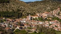 DImitsana, Arcadia, Greece (Ioannisdg) Tags: peloponnese ioannisdg arcadia travel greece easter2019 flickr ioannisdgiannakopoulos dimitsana ithinkthisisart