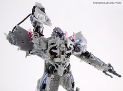 moviemegatron11 (SoundwavesOblivion.com) Tags: transformers leader class megatron 2007 movie film トランスフォーマー メガトロン decepticon ディセプティコン 破壊大帝