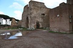 Foro Romano e Palatino_18