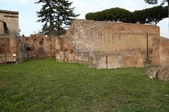 Foro Romano e Palatino_15