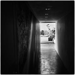insight (look-book) Tags: 201905 cf002062 capri italia italien phaseone acromatic iq260 d45 hasselblad blackandwhite blackwhite mittelformat mediumformat monocromo monocromatico lookbook outdoor captureone analoglens monochrome sw fotos foto black white blancoynegro noiretblanc carlzeiss distagon f3550mm square
