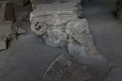 Foro Romano e Palatino_39
