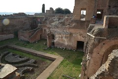 Foro Romano e Palatino_09