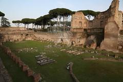 Foro Romano e Palatino_08