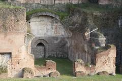 Foro Romano e Palatino_07