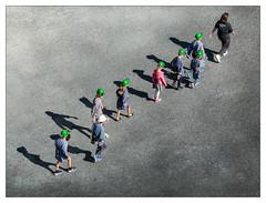 Child labor ? (st-schulte) Tags: zechezollern children museum industry mining coal people