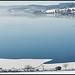 Panoramique lac St Point