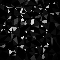 Black (hannzoll) Tags: case phone blackwhite black nature night dark art landscape abstract geometric geometrical geomatricalart abstractart drawing painting blacandwhite design digital geometricart style line minimal artwork moon concept vision fiction bw harmony print artmarket poster dream sky water star space music triangles photo photos artist new darkart wallart color gallery imagination cold triangle posterart digitalart melancholy artprint secret collection reflection specific geometry iphonography caseiphone sadness composition mysterious pattern photographic geometricalart rhythm compositions darksky artgallery iphone iphonecase caseart