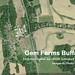 Gem Farms Buffalo
