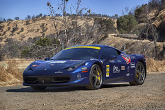zIMG_0264 Ferrari 458 (Itz|kirbphotography.com) Tags: nobel 458 lexus lfa aston martin alfa romeo lamborghini ferrari exotic car automotive fast porsche itzkirb photography kirby digital canon 5d 5dmkii sv gto 599 maserati