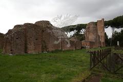 Foro Romano e Palatino_22