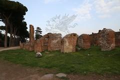 Foro Romano e Palatino_13