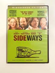 sideways (timp37) Tags: merlot wine sideways dvd movie