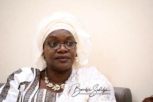 Traore Seynabou Diop - 1 sur 22