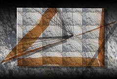19-328 (lechecce) Tags: abstract 2019 art2019 sharingart shockofthenew