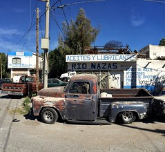 (Vaquevan) Tags: street calle lowrider camioneta repúblicamexicana méxico lacomarcalagunera torreónchido lalaguna laguneros coahuila comarcalagunera torreón torreóncoahuila ríonazas laperladelalaguna