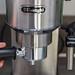 De Longhi Siebträgermaschine für zuhause - guten Kaffee selber machen