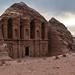 Ad Deir V, Petra, 20100922