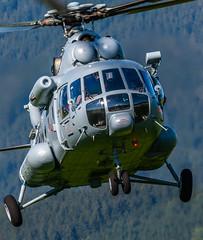 850_2487.jpg (gardhaha) Tags: mi171shp loxz croatianairforce zeltweg 224 fliegerhorsthinterstoisser airpower hip mil 2019