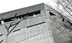 Berlin 2018 - Jüdisches Museum 01 (Markus Lüske) Tags: deutschland germany allemagne alemanha alemania berlin jüdisch lueske lüske