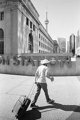 Toronto 2019 09 27 - 2 - Prosophos - Leica M3 - Voigtlander 21mm F4 LTM (Prosophos) Tags: leica m3 voigtlander 21mm f4 kodak trix 400 toronto street prosophos
