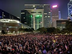 IMG_0866 (Studio Incendo) Tags: 傘運五周年 傘運 雨傘運動 extradition antiextradition protest democracy journalism china 反送中 hongkong 反對修訂引渡條例遊行 standwithhk hongkongprotests antielab