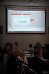 XLI Stała Konferencja MAB w Lublinie (Ośrodek Pontyfikatu) Tags: lublin muzea archiwum biblioteki polonia wrzesień polska