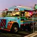Rockas Food Truck