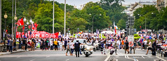 2019.09.28 National Trans Visibility March, Washington, DC USA 271 69080