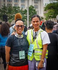 2019.09.28 National Trans Visibility March, Washington, DC USA 271 69046
