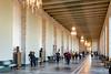 Parliament of Finland, Helsinki (Ninara) Tags: helsinki finland parliament eduskunta mainlobby mannerheimintie