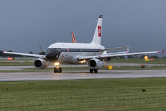 G-EUPJ MAN 280919 N63A2577-a (Tony.Woof) Tags: manchester man egcc geupj british airways airbus a319 retro bea