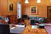 Parliament of Finland, Helsinki (Ninara) Tags: helsinki finland parliament eduskunta mannerheimintie