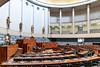 Parliament of Finland, Helsinki (Ninara) Tags: helsinki finland parliament eduskunta mannerheimintie chamber