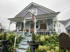 gunderman home sep 2019 (timp37) Tags: orland park house illinois september 2019 gunderman band antique store