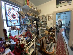 orland park antique store. september 2019 (timp37) Tags: orland park antique store illinois 2019 september