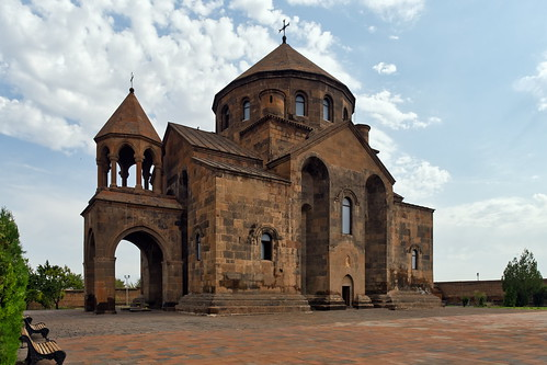 Armenia ©  Alexxx Malev