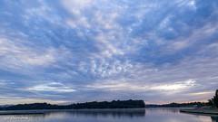 Lake Ginninderra South (garydlum) Tags: autoimport lakeginninderra