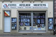 Farbfotos in 30 min (its.my.turn) Tags: foto atelier quedlinburg imkerhonig