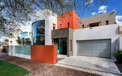 93A Osmond Terrace, Norwood SA