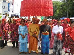 Kerajaan Tallo, Sulawesi. 2019 (Sultanates and Kingdoms in Indonesia) Tags: tallo