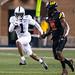 B1G Football: Penn State vs Maryland