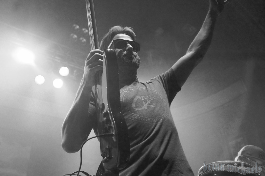 Fortunate Youth images