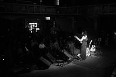 Marissa Nadler (UT Connewitz) Tags: utconnewitz leipzig 28092019 concert konzert janrillich