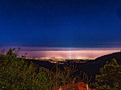 nuit étoilée yzeron 1 er juin 2019 1 orion x 4 (lucile longre) Tags: nuitétoilée yzeron juin printemps montsdulyonnais rhône auvergnerhônealpes astrophotographie nature paysage étoiles nuit
