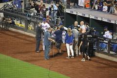 Mets2019Sept28 (49) (ShellyS) Tags: mets baseball citifield queens nyc newyorkcity metswin