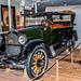 2019 - Road Trip - 73 - Bozeman - 12 - MOR Paugh History Hall